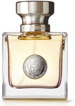MULTI BUNDEL 2 stuks Versace Eau De Perfume Spray 30ml