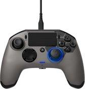Nacon Revolution Pro 2 RIG Edition Official Licensed Controller - PS4 - Grijs