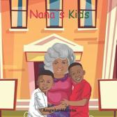 Nana's Kids