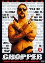 Chopper (dvd)