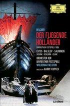 Der Fliegende Hollander (Complete)