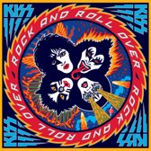 Rock And Roll Over (Ltd. 40Th Ann.