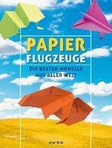 Bol Com Papershape Diy Wohndesign Aus Papier Baron Anastasia