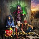 The Descendants
