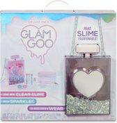 Glam Goo Deluxe Pack - Knutselpakket