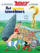 Afbeelding van Asterix 2 - Het gouden snoeimes