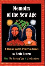 Memoirs of the New Age