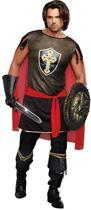 King of swords medium