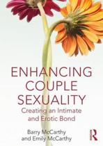 Enhancing Couple Sexuality
