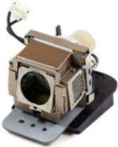 MicroLamp ML10401 200W projectielamp