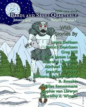 Bards and Sages Quarterly (January 2019)