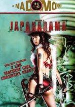 Japanarama - Volume 1