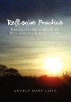 Reflexive Practice