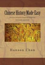 Chinese History Made Easy