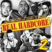 Real Hardcore 2