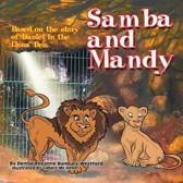 Samba and Mandy