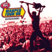 Warped Tour 2006..