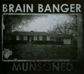 Munsoned