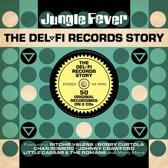 Jungle Fever -50Tr.-