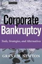 Corporate Bankruptcy
