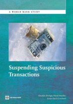 Suspending Suspicious Transactions