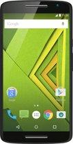 Motorola MotoX Play - 5.5 inch - 16GB Zwart