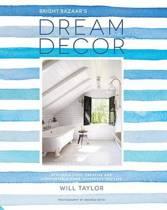 Dream Decor