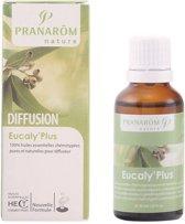 Eucalyptus Essentiële olie voor Diffuser / Verstuiver