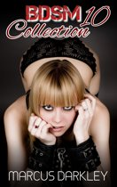 BDSM Collection 10