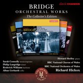 Orchestral Works, Vol. 1 - 6
