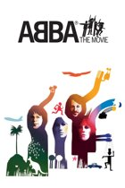 Abba - The Movie