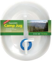 Coghlan's Opvouwbare Camping Jerrycan - 8 Liter