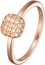 Esprit Petite glam Rose Ring ESRG92235B (Maat 16)