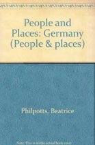 People Places: Germany