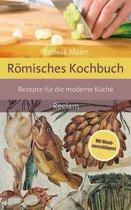 Römisches Kochbuch