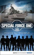 Special Force One 10