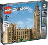 LEGO Creator Expert Big Ben - 10253