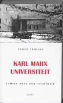 Karl Marx Universiteit