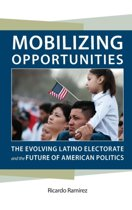 Mobilizing Opportunities