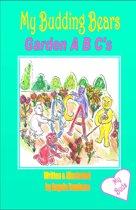 Garden ABC's