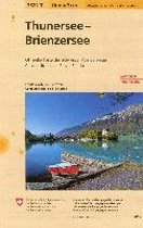 Thunersee - Brienzersee