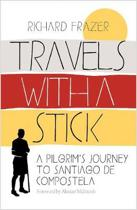 Travels With a Stick