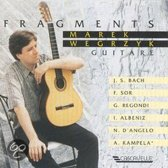 Fragments Guitare