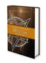 De kracht van Vijf - Oblivion