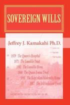 Sovereign Wills
