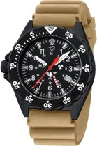 KHS Mod. KHS.SHG.DT - Horloge