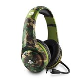 PRO4-70 Stereo Gaming Headset (Camo) /PS4