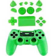 PS4 Controller Shell PRO V2 Groen