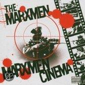 M.O.P Presents Marxmen Cinema