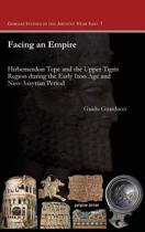 Facing an Empire